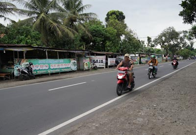 Foto: Arief Priyono