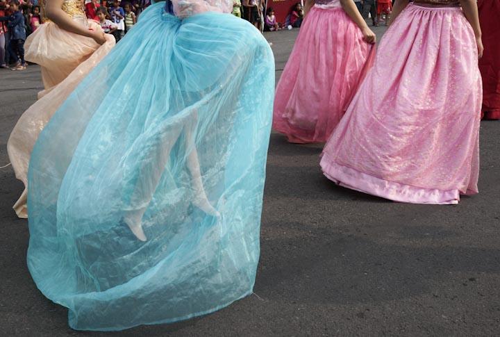 Warna-Warni-Parade-Pekan-Budaya-Kabupaten-Kediri-8