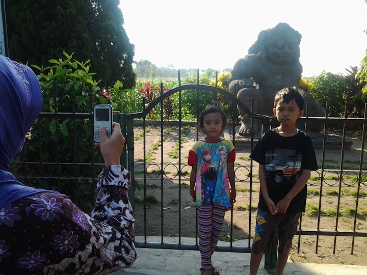 Calon-Arang-Totok-Kerot-Jayabaya-2