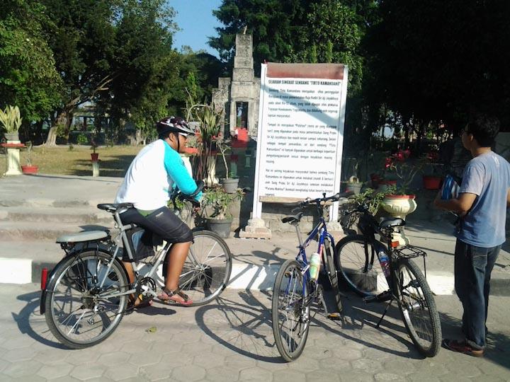 Calon-Arang-Totok-Kerot-Jayabaya-3