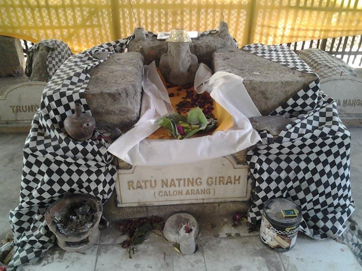 Calon-Arang-Totok-Kerot-Jayabaya-8