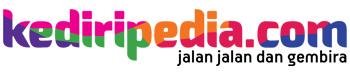 kediripedia.com