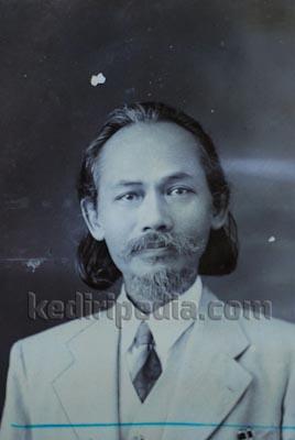 Couertesy: drg, J Sutjahjo Gani