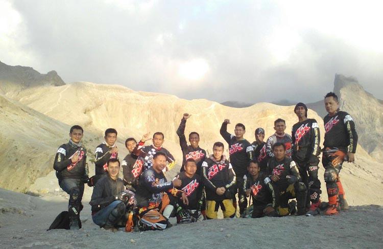 Trail-Adventure-Kelud-1