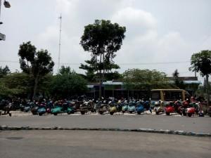 (Foto : Jurnalia Sibunga)